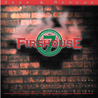 Firehouse 7 Brochure