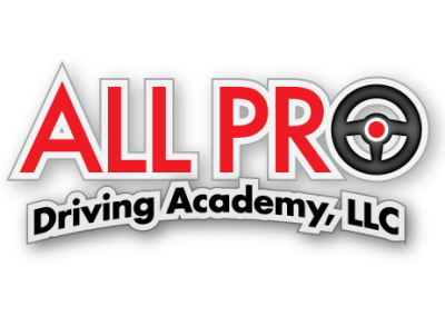 AllPro Driving School