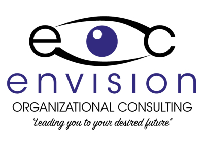 Envision Organizational Consulting