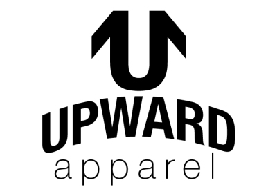 Upward Apparel